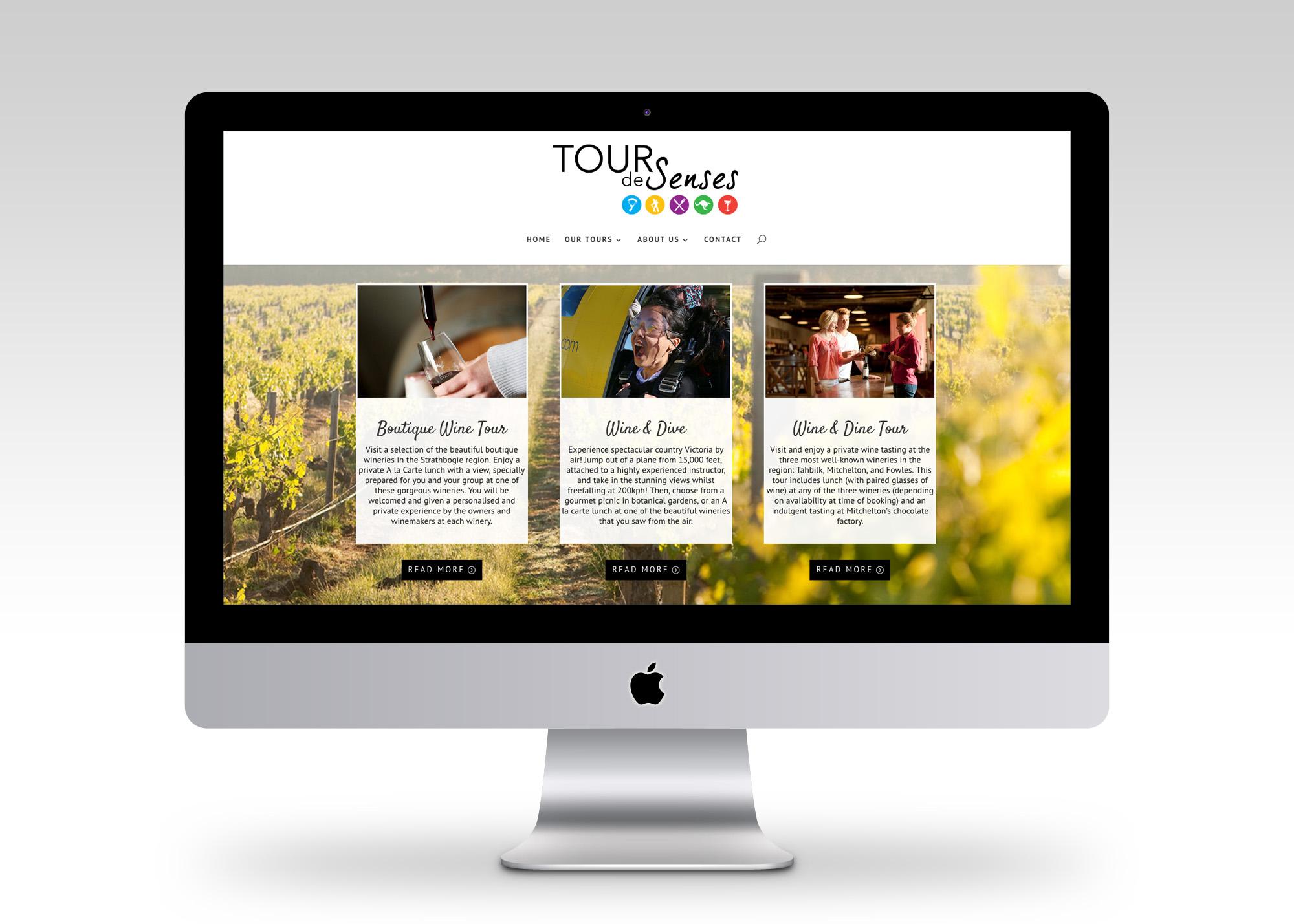 TourDeSenses_Tours