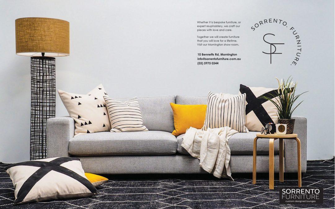 Sorrento Furniture