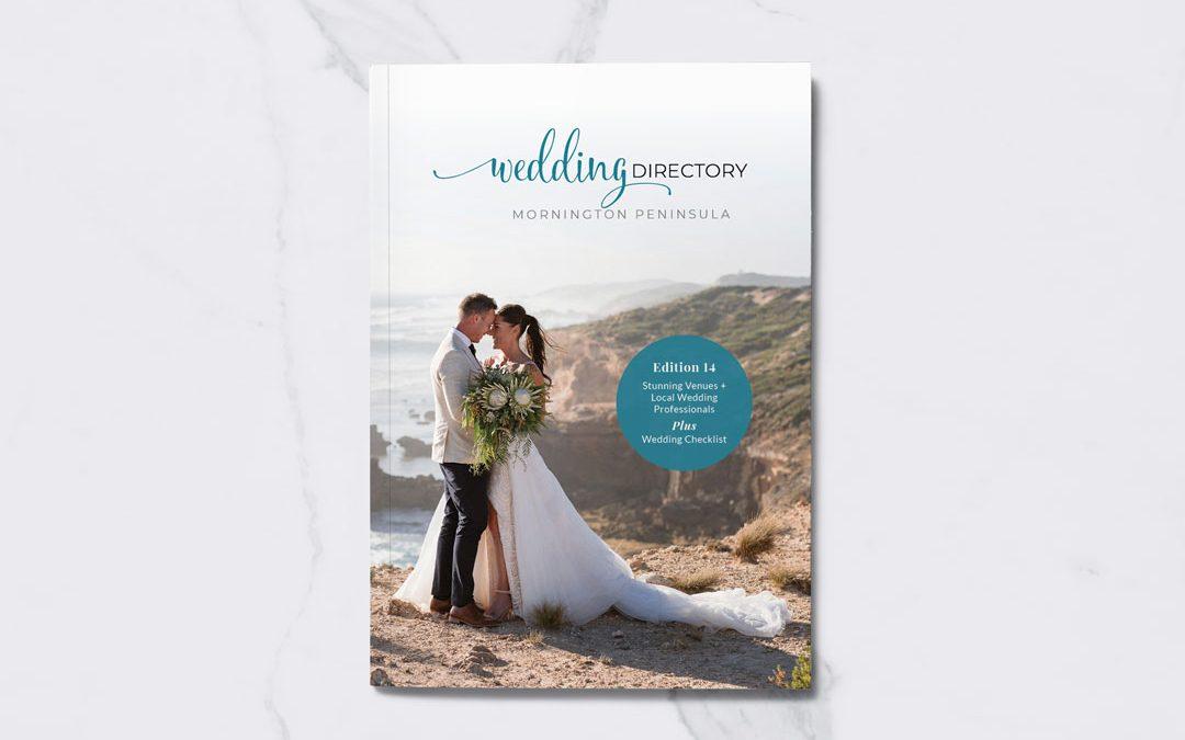 Mornington Peninsula Wedding Directory