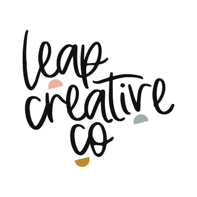 Leap Creative Co.